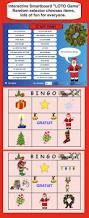 best 25 interactive christmas games ideas on pinterest