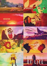 15 lion king u003c3 images lion king 3 disney