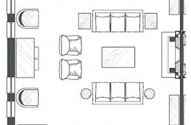 living room layout planner living room furniture layout planner simple living room design eye