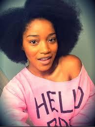 real hair real hair selfies keke palmer and wendy williams black girl