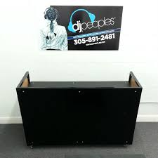 photo booth equipment professional dj booth rental in miami dj sound lighting and