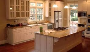 kitchen kitchen cabinet doors charm kitchen cabinet doors