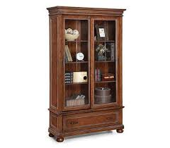 Curio Cabinet Asheville Nc Town U0026 Country Furniture Serving Asheville Nc Offers Name Brands