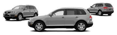 100 vw touareg owners manual 2006 v8 how to find your vw
