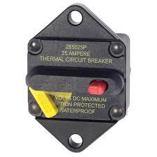 boat switch panel wiring diagram dolgular com