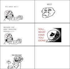 Funny Meme Cartoons - troll cartoons funny meme cartoons