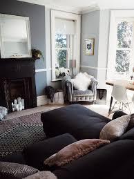 my home interior interior updates living room tour danielle jasmine fashion