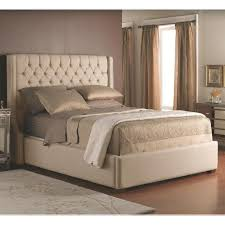 Headboard King Bed King Headboard King Farmhouse Bed Do It Yourself Home Projects