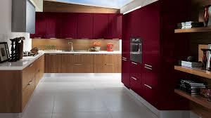 scavolini kitchen exquisite 9 scavolini kitchen cabinets texas 996
