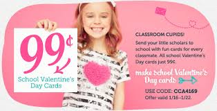 custom valentines day cards 99 personalized s day cards for kids see click