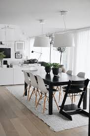 how to purchase dining room light fixtures that work perfectly