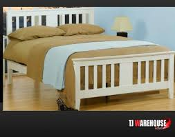 small double wooden bed frames belfast wooden small double beds ni
