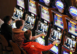 taxes on table game winnings your big win at the casino can turn into a tax trap bloomberg