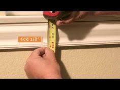 Pvc Wainscoting Home Depot The New Line Of Plastpro Planking Wainscoting Is Made Entirely