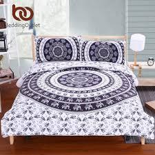 Elephant Print Comforter Set Target Baby Bedding Tags Target Baby Beds Elephant Comforter Set