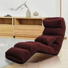 Oversized Chaise Lounge Sofa by Furniture Oversized Chaise Lounge Indoor Design With Brown Rug