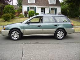 burgundy subaru legacy 2000 subaru outback for sale awd auto sales