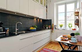 Designing A New Kitchen New Kitchen Designs 2014 Boncville Com