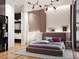 unique bedroom ideas impressive rooms with unique interior design ideas