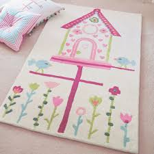 awesome kids bedroom rug kids rugs and playmats stylish designs
