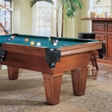 american heritage pool table reviews american heritage pool table reviews interior furniture for home