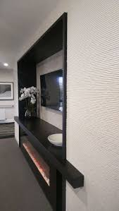Cabana Designs by 88 Best 3d Decorative Wall Panels Images On Pinterest 3d Wall