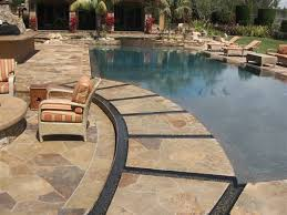 Patio Flagstone Prices 14ca3c171d9632ffa1472c0483850365 Accesskeyid U003d0bad9790d97ca524e919 U0026disposition U003d0 U0026alloworigin U003d1