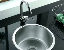 My Kitchen Sink Smells Kitchen Kitchen Sink Smells Like Sulfurkitchen Small Dishwasher