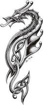 the 25 best celtic tribal tattoos ideas on pinterest celtic
