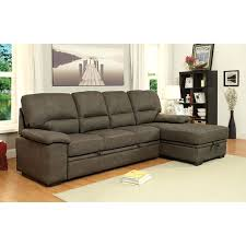 brown sectional sofa decorating ideas colored sectional sofas brown sectional sofa couch brown sectional
