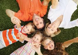 quality family time children s hospital colorado