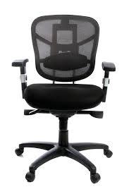 chaise roulante de bureau chaise roulante bureau chaise de bureau ergonomique fauteuil