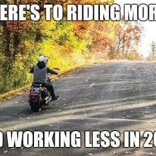 Funny Harley Davidson Memes - harley davidson meme idee di immagine del motociclo