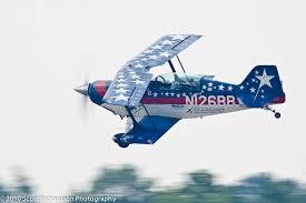 Mount Comfort Air Show Indianapolis Airshow U2013 6 11 10 Scott Richardson Photography