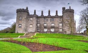 ireland vacation with hotel and air from great value vacations in
