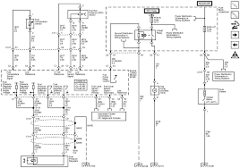 j1939 wiring diagram chevy i need a complete wiring diagram