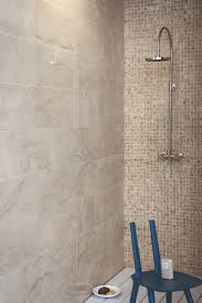 Bathroom Shower Wall Tiles by 110 Best Marazzi Bathrooms Images On Pinterest Bathroom Tiling