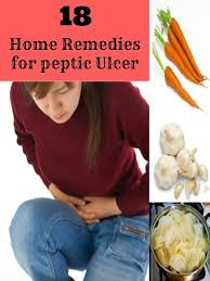 32 best peptic ulcer disease images on pinterest peptic ulcer