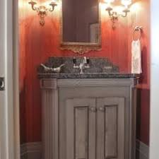 neoclassical style photos hgtv