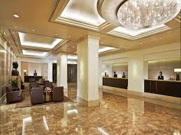 agoda york hotel best price on york hotel in singapore reviews