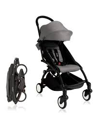 Disney Umbrella Stroller With Canopy by Umbrella Stroller With Storage 90 Nice Decorating With Standard