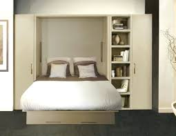 armoire canap lit canap escamotable armoire lit escamotable ikea cuisine great
