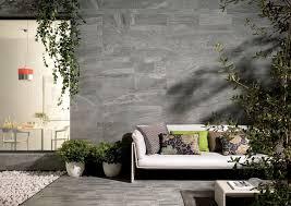 wandfliesen wohnzimmer wohnzimmer wandfliesen home design inspiration