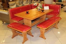 coin de repas cuisine tunisie darna el mezyena tunisie meuble cuisine meziana