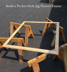 Kreg Jig Adirondack Chair Plans 779 Best Diy Projects Images On Pinterest Adirondack Chairs
