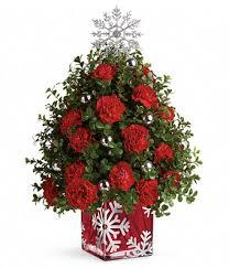 classic christmas tree christmas u003c3 pinterest christmas tree