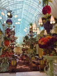 Wynn Buffet Reservation by Best 25 Best Las Vegas Buffet Ideas On Pinterest In Las Vegas