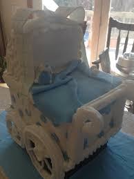 baby carriage cake jean u0027s cakery