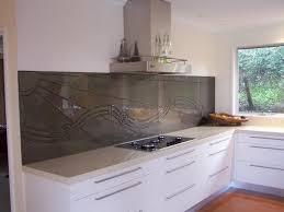 ideas for kitchen splashbacks kitchen splashbacks design ideas kitchen design ideas