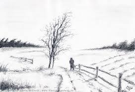 nature pencil drawing images drawing art u0026 skethes
